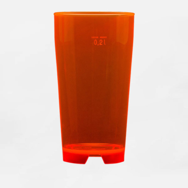 km_behaeltee_02_orange_main.jpg